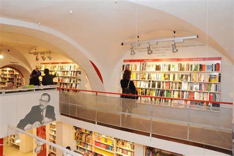 librerie franchising franchising feltrinelli aprire una libreria feltrinelli