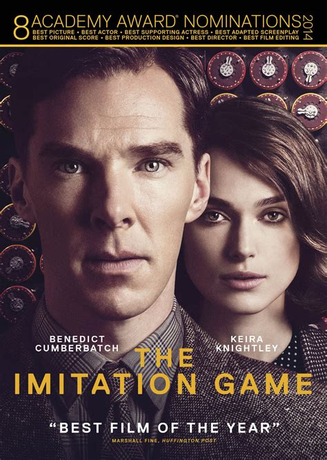 film enigma benedict script analysis the imitation game part 1 scene by