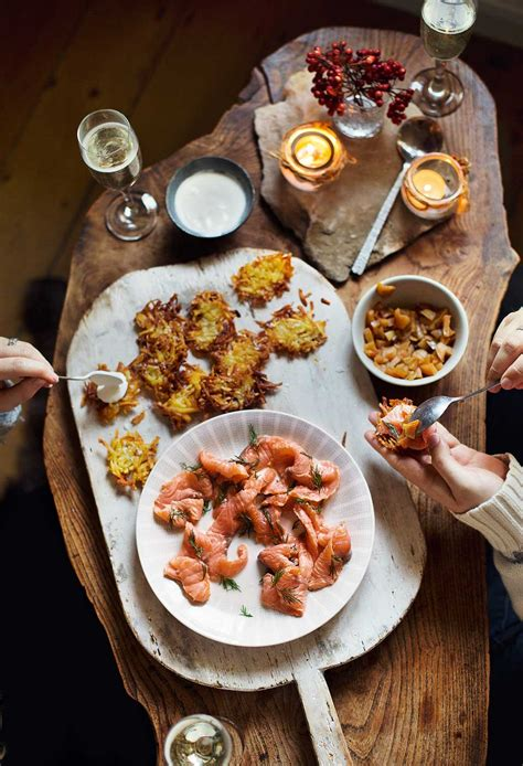 delicious scandinavian recipes 30 surprising scandinavian recipes for your table every day books scandinavian recipes delicious magazine