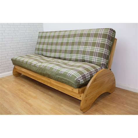 futon cover uk futon