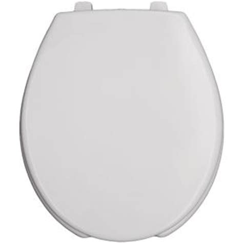 church toilet seats home depot church open front toilet seat in white 320 000 the