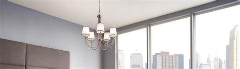 What Size Chandelier Do I Need Light Bulbs Etc What Size Chandelier Do I Need