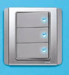 Modern Electrical Switches For Home by 06 05 05 Schneider Electric Clipsal Stylish Switches