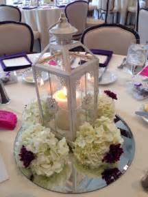best 20 bridal shower centerpieces ideas on