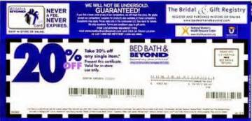 printable coupons for bed bath and beyond 2014 2017