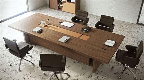ufficio pra modena il tavolo riunioni perfetto per te anche su misura a