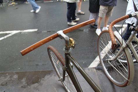 monter mon fixie le nez dans le guidon bike caf 233