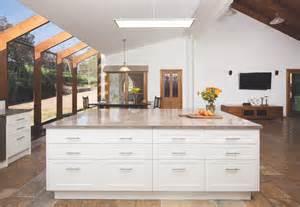 kitchen kaboodle furniture uncategorized kitchen kaboodle furniture wingsioskins home design