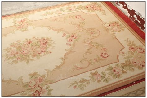 shabby chic rugs target rugs ideas