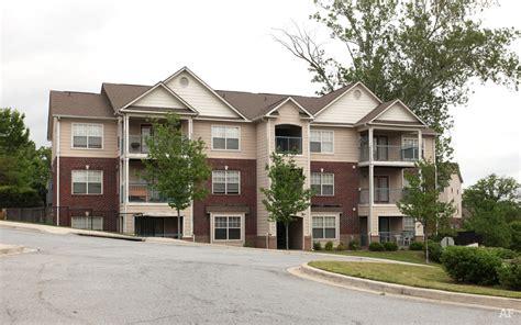magnolia park apartments in milledgeville georgia magnolia park apartments atlanta ga apartment finder