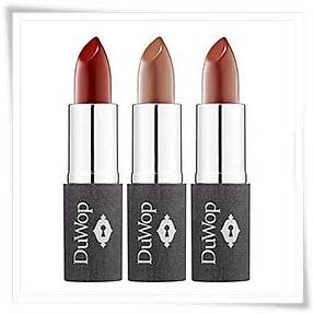 A Tale Of Two Glosses Duwop Elixr Stix Product 4 by Duwop Venom Lip Styxx For Fall 2013 Musings Of A Muse
