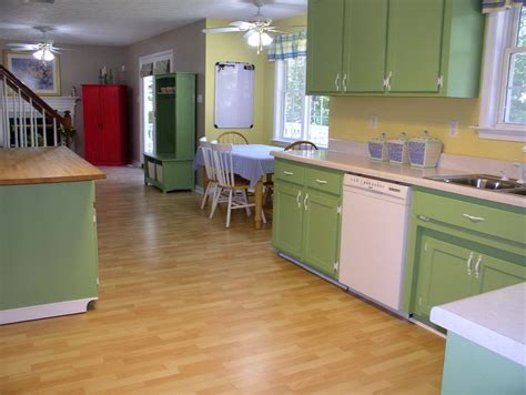 painting old kitchen cabinets color ideas painting old kitchen cabinets color ideas home design ideas