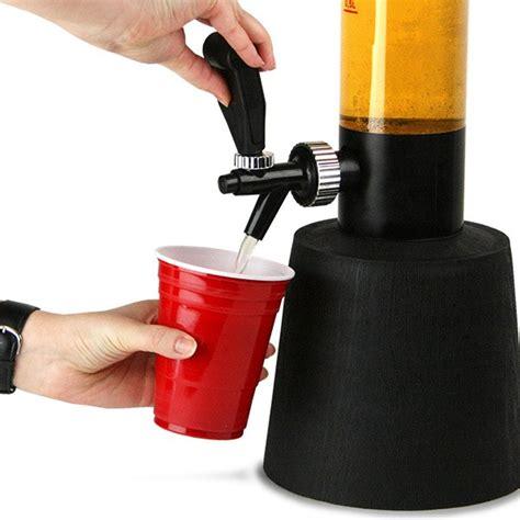 spillatore da tavolo giraffa per birra dispenser spillatore da tavolo