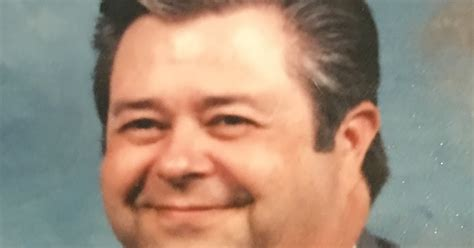 funeral homes obituaries kenneth gene nichols