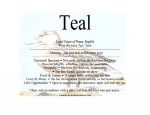 teal meaning namemeans net page 640 of 1684 find your name meaning
