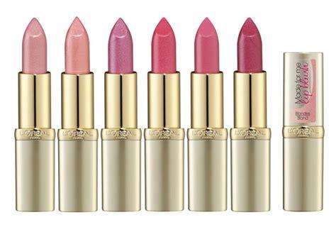 Harga L Oreal Youth harga lipstik l oreal daftar harga terbaru april 2019