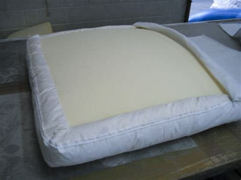 cuscini di piuma cuscini in piuma pelucchi imbottiture
