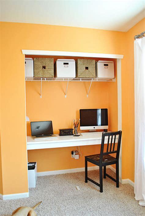 self home design fresh on cool plan splendid house designs