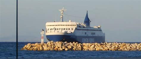 traghetti interni grecia traghetti interni per le isole dodecaneso