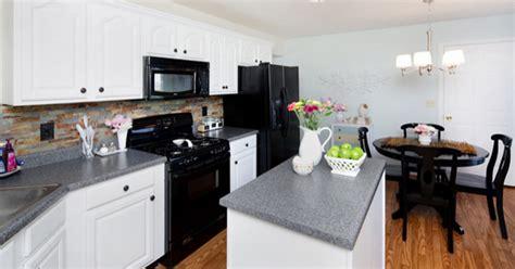 hometalk kitchen cabinet makeover for less than 250 kitchen cabinet makeover on a budget hometalk