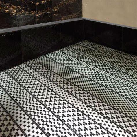 pavimenti a mosaico mosaici per pavimenti ideamarmo