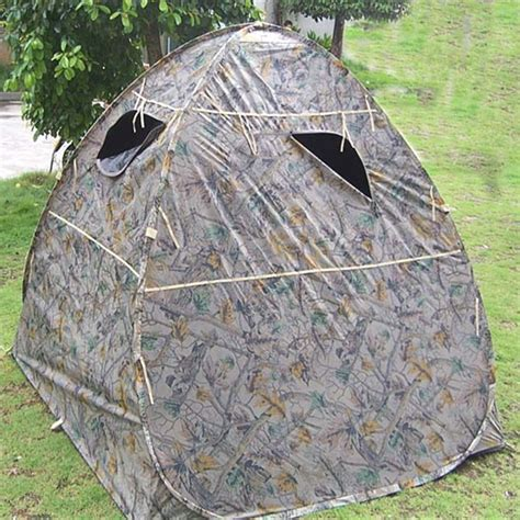 Portable Blinds For pop up and portable ground blinds buy camo blinds ground blinds