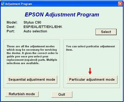 download resetter epson stylus c90 free reset epson stylus c90 sikasep berbagi