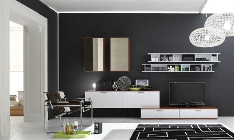illuminazione soggiorno moderno metrica creativo scala