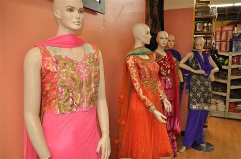 mayas fashion indian clothing store indian fashion bottles craft beer zaarr store in el sobrante ca beers