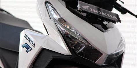 Radiator Vario Lama Techno Lama Mikuni mobil dan motor adalah komoditas utama otomotif sederet