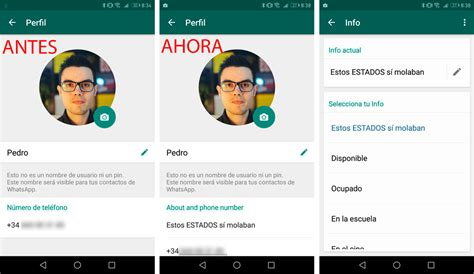 Open Cabin Floor Plans estados para whatsapp en ingls y espaol estados para