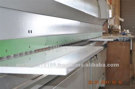 Where To Buy Kitchen Cabinets Doors Only by Where To Buy Kitchen Cabinets Doors Only Where To Buy