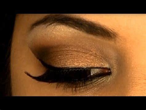 Smokey Gorgeous Skin Get The Glamourous Tools Of The Trade At Mac Fashiontribes by Glamorous Bronze Smokey Eye Makeup Indian Skin