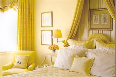 Yellow Bedrooms Images by Yellow Bedroom Jolene Smith Interiors