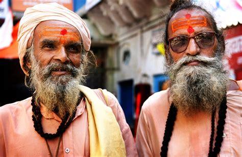 gujarat biography in hindi photographs of village life in gujarat