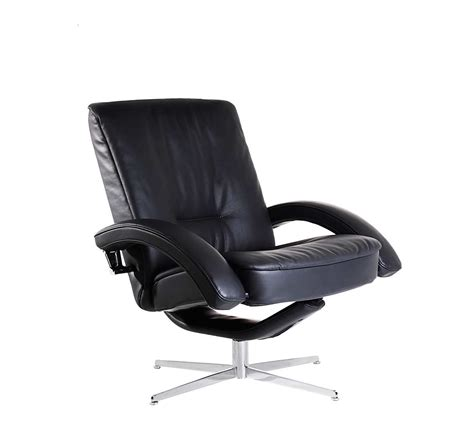 Fjords Chairs by Fjords New Motionconcept Leather Chair Mc95 Fjords