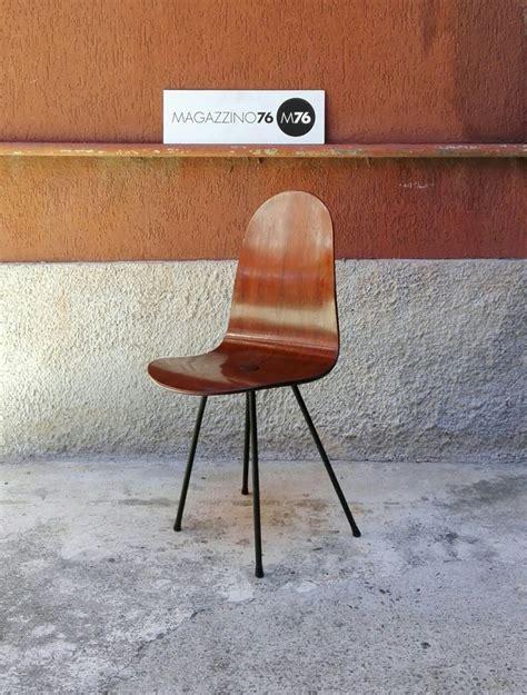 sedie legno curvato oltre 1000 idee su sedie in legno curvato su