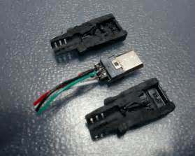 usb to micro usb cable wiring diagrams wiring diagrams