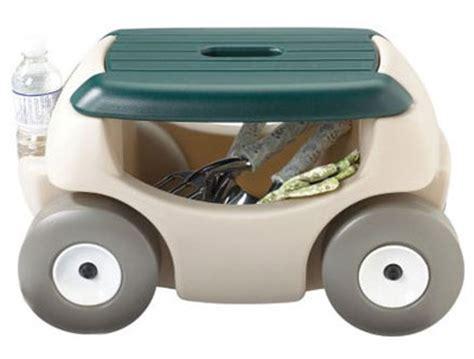 shopping outils pour le jardin ch 226 telaine