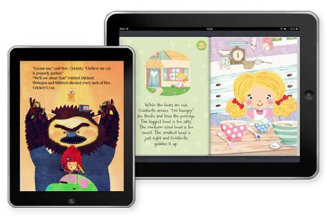 picture books on kindle ebookpartnership specialists in children s picture books