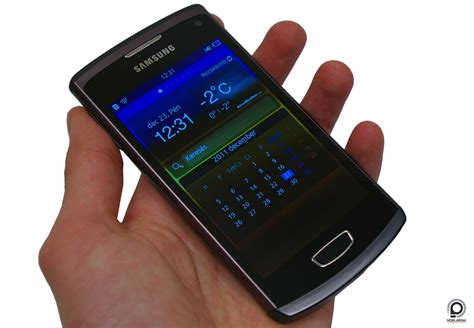 themes samsung wave 3 s8600 samsung s8600 wave 3 a harmadik csobban 225 s mobilarena