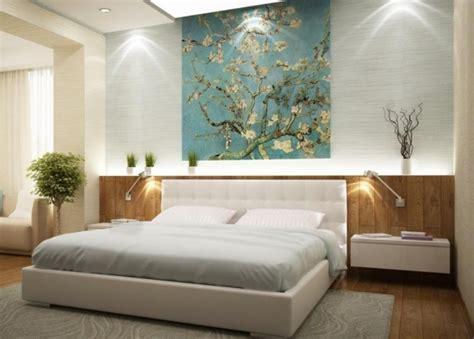farbgestaltung im schlafzimmer 32 ideen f 252 r farben - Neutrale Schlafzimmer