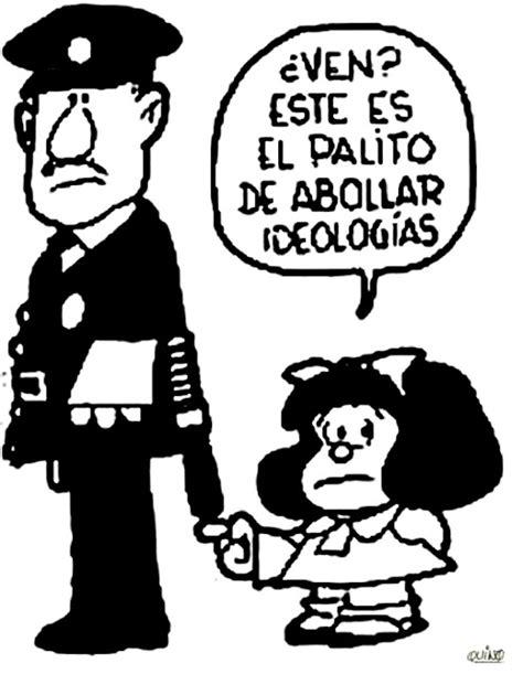 la dictadura de gnero 8415338813 mafalda en la dictadura argentina del 76 prensa ecum 201 nica ecupres
