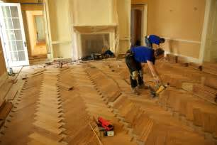 wood flooring installation wood flooring installation pattern