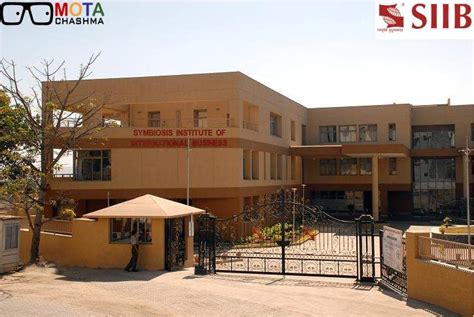 Pumba Executive Mba by Top Mba Colleges In Pune