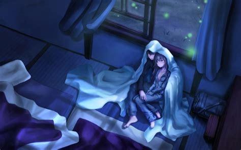 anime romance fanatic by mickham on deviantart