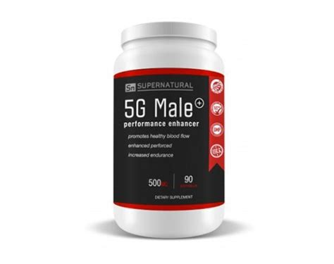 creatine 5g pills 5g plus review side effects scam ingredients does