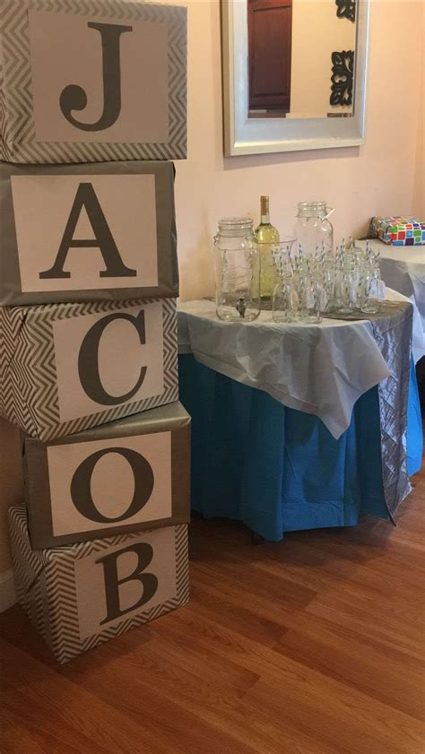 For Large Baby Showers by Best 25 Baptism Themes Ideas On Baptism