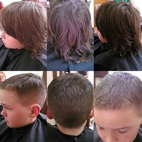 clipper fade haircuts clipper fade haircut hairs picture gallery