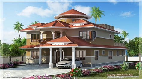 design dream house futuristic house design dream home dream home house design